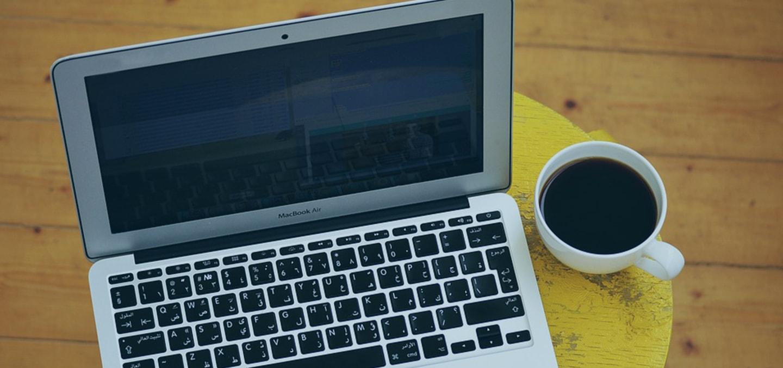 factors-for-ecommerce-web-design-vancouver