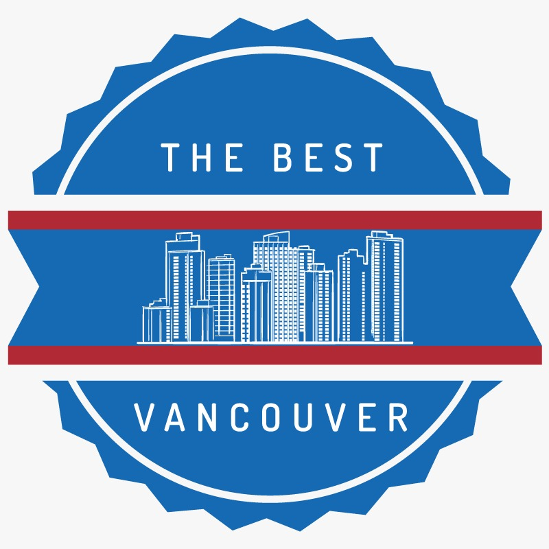 The Best Vancouver
